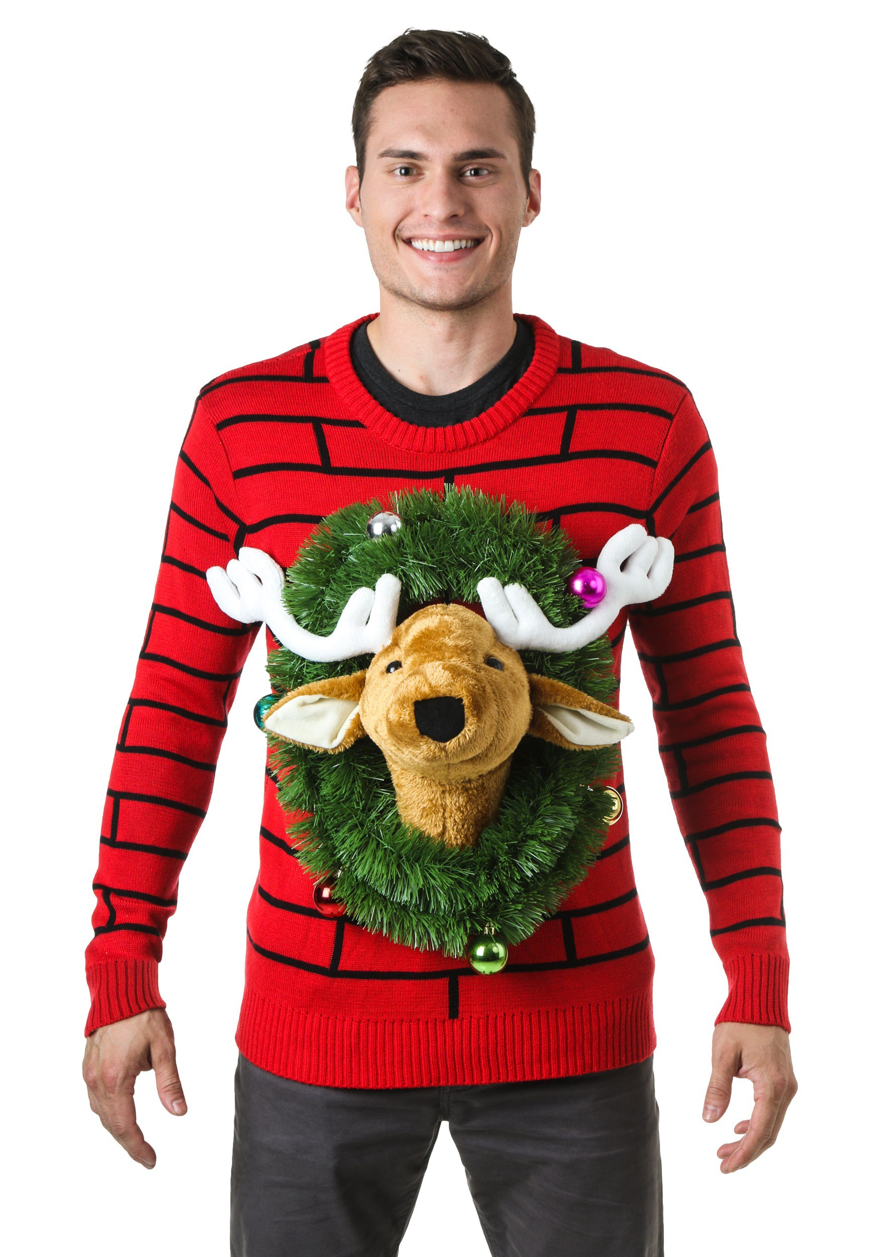 Ugly-Christmas-Sweater-21